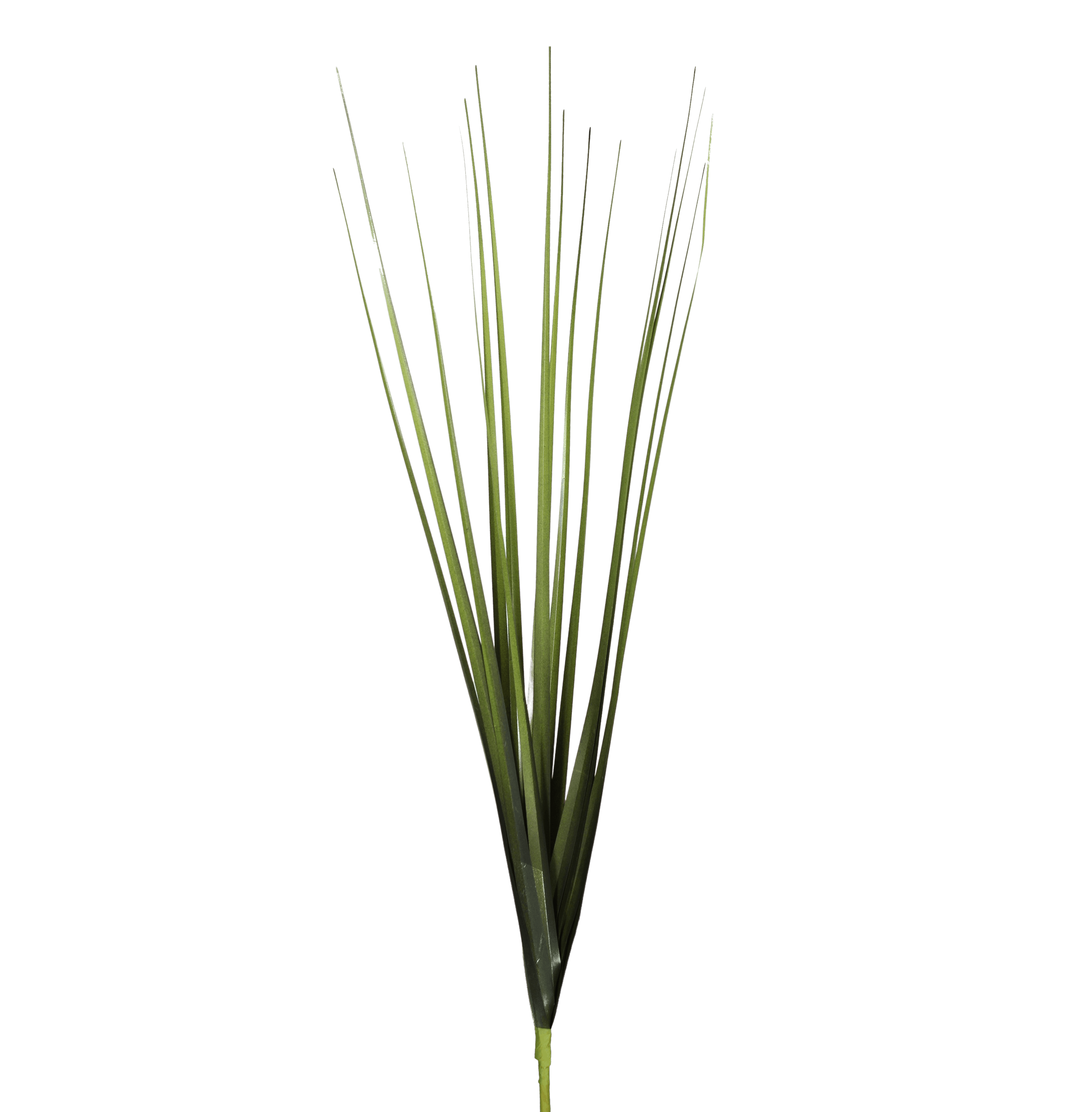 Artificial china grass stem