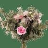 Artificial harmony bouquet